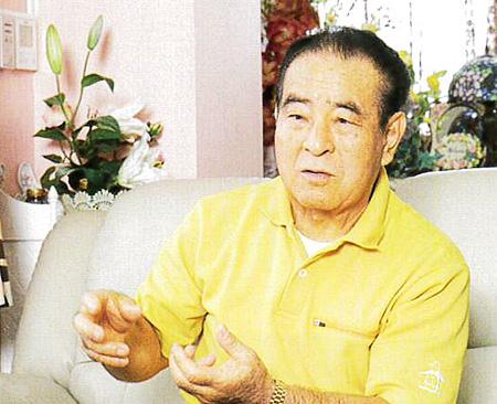 株式会社ミリオン 代表取締役 挨拶 代表取締役社長 平川良夫